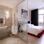 Hotel de Gantes Aix en Provence - Room