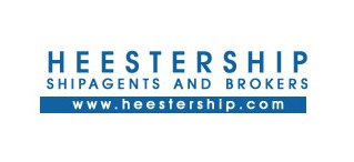 Freight forwarder Marseille Heestership