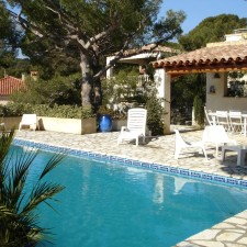 seasonal rentals cassis