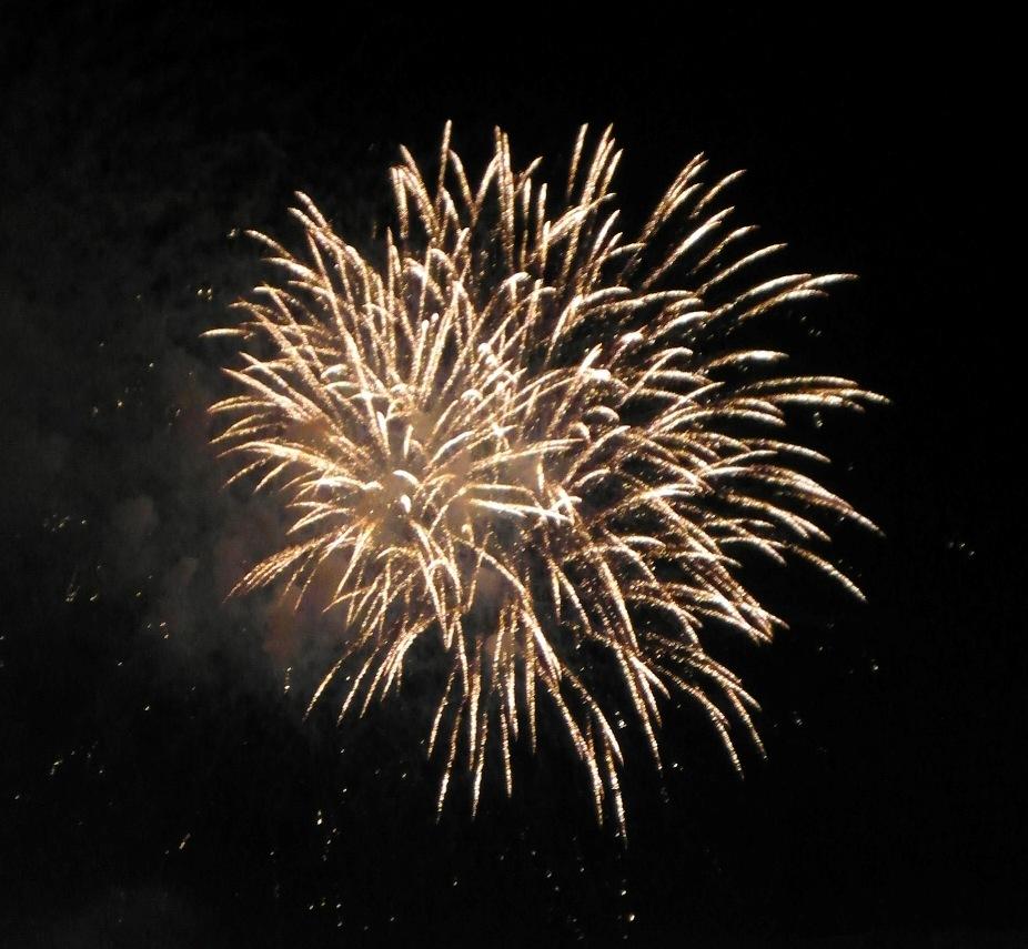 new year monaco 2014