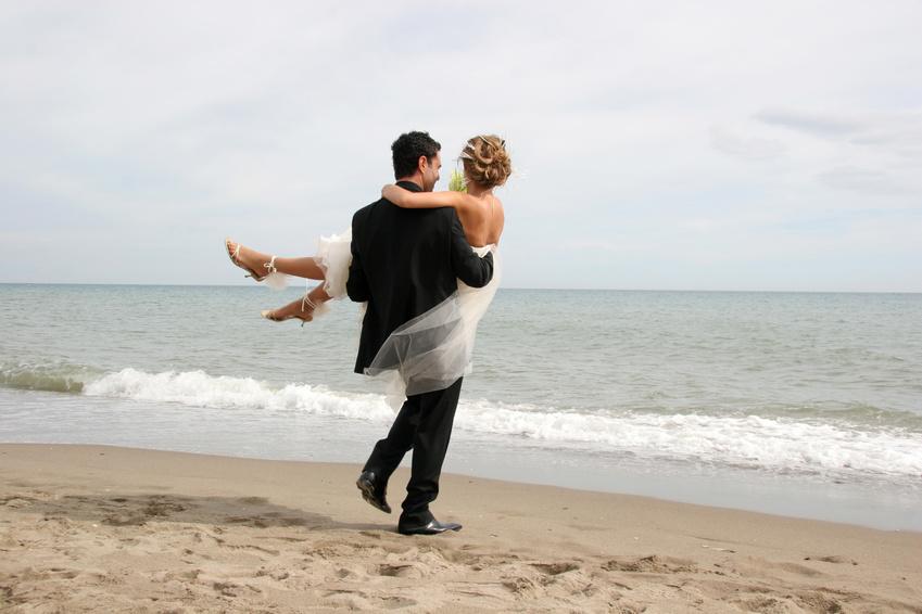 Wedding planning Provence